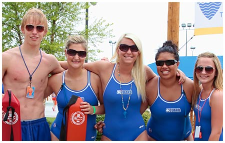 Rock River Rapids Lifeguards.jpg