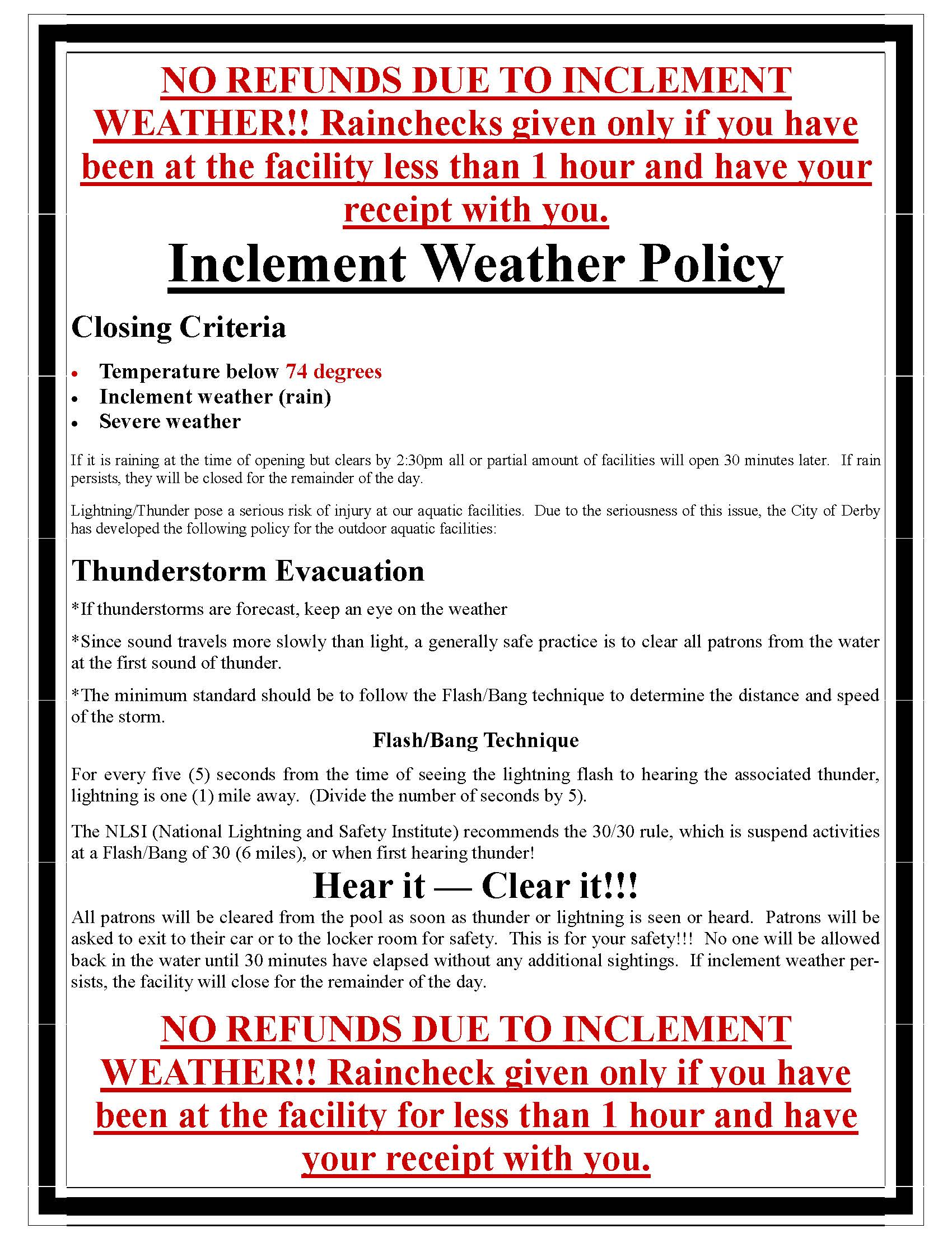 weatherpolicy.jpg
