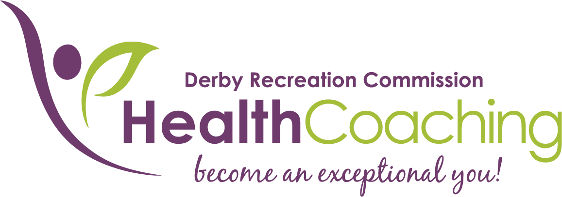 health coaching logo