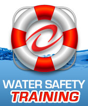 WaterSafetyTraining (2).jpg
